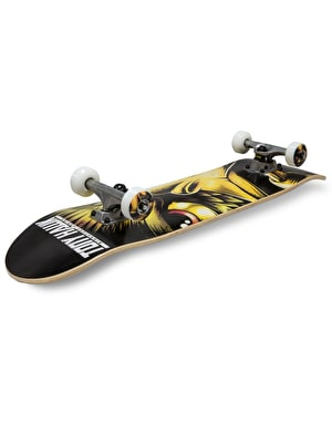 Tony Hawk Evil Eye 540 Series Complete - 7.75