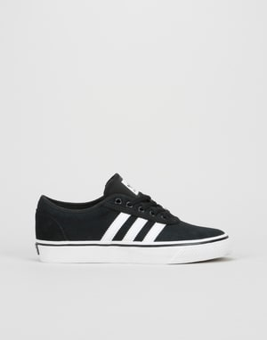 Adidas Adi-Ease Womens Trainers - Core Black/White/Core Black