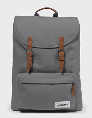 Eastpak London Backpack - Opgrade Mist