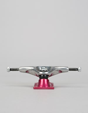 Tensor Emblem Tens 5.25 Low Team Trucks