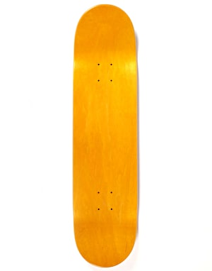 Skateboard Café Planet Donut Team Deck - 8