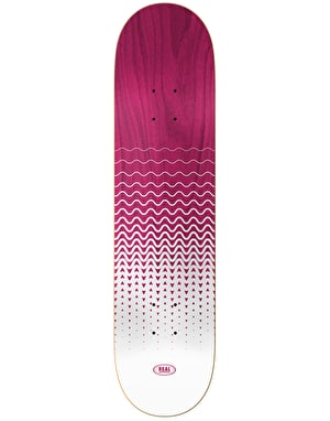 Real Chima WavelengthSpectrum Pro Deck - 8.38