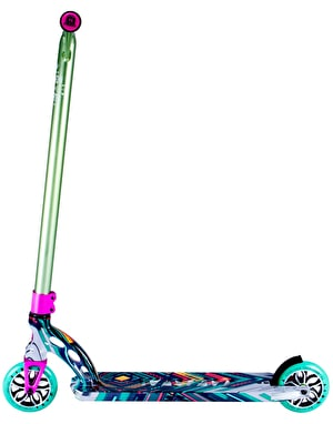 Madd MGP VX7 Extreme Limited Edition Scooter - Tribal