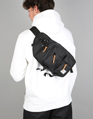 Herschel Supply Co. Eighteen Bag - Black