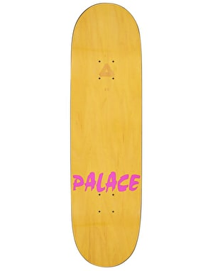 Palace Palazer Our Mind Team Deck - 8.5