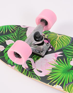 Route One Flamingo Cruiser - 8.5