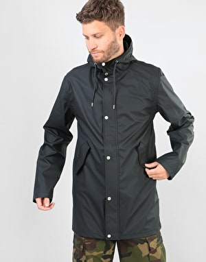 Bellfield Pallas Jacket - Black