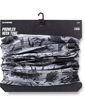 Dakine Prowler Neck Tube - Watts