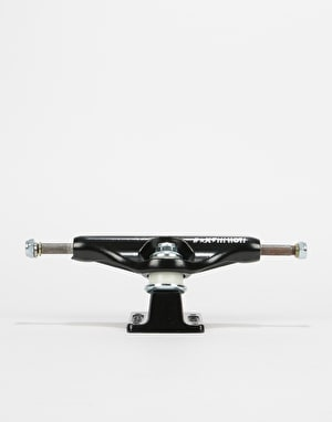 Independent Grant Taylor Stage 11 Hollow 139 Standard Pro Trucks