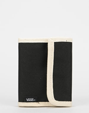 Vans Abbay Wallet - Black