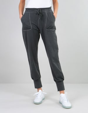 Patagonia Womens Ahnya Pants - Forge Grey