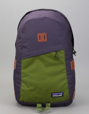 Patagonia Ironwood Pack 20L Backpack - Piton Purple