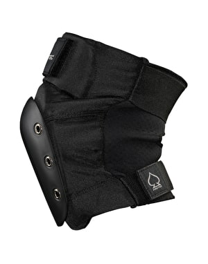 Pro-Tec Street Junior Knee Pads - Black