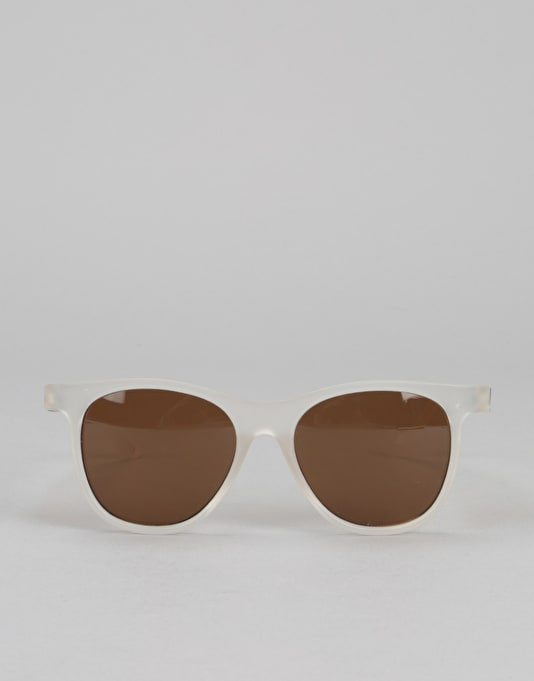 Vans Elsby Sunglasses - Frosted