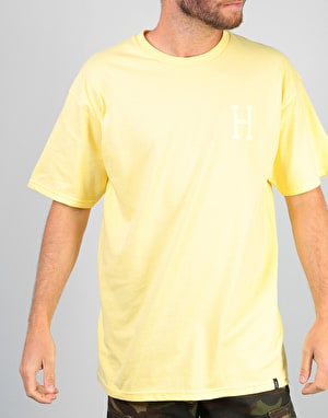HUF Over-Dye Classic H T-Shirt