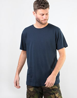 Original Ruta Uno T-Shirt - Navy