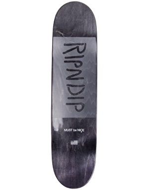 RIPNDIP Madonna Team Deck - 8.5