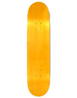 Skateboard Café Planet Donut Team Deck - 8.2