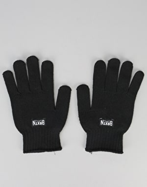 Brixton Langley Gloves - Black