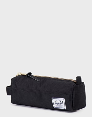 Herschel Supply Co. Settlement Case - Black