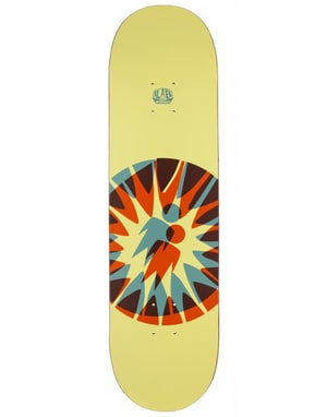 Alien Workshop Starlite Skateboard Deck - 8.5