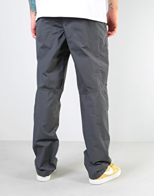 Patagonia Venga Rock Pants - Forge Grey