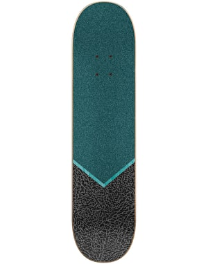 Blind OG Athletic Skin Premium Complete Skateboard - 7.5