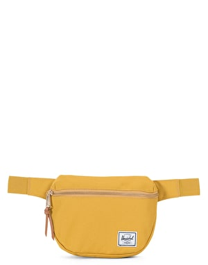 Herschel Supply Co. Fifteen Cross Body Bag - Arrowwood