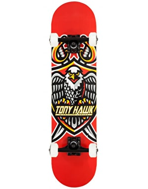 Tony Hawk 540 Touchdown Complete Skateboard - 7.5