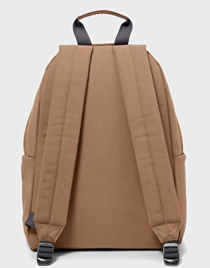 Eastpak Padded Pak'R Backpack - Opgrade Cream