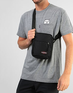Eastpak The One Cross Body Bag - Black
