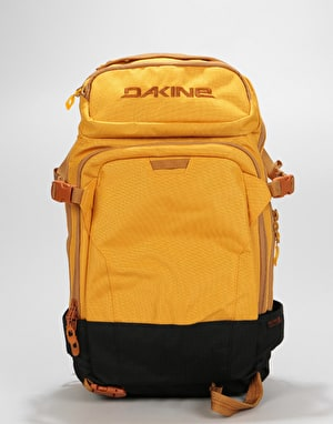 Dakine Heli Pro 20L Backpack - Mineral Yellow