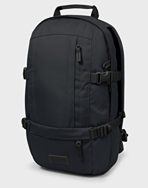 Eastpak Floid Backpack - Black