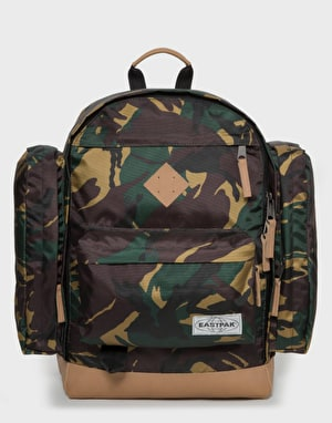 Eastpak Killington Backpack - Into Camo