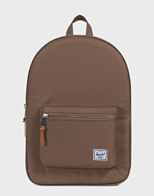 Herschel Supply Co. Settlement Backpack - Cub