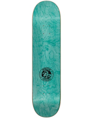 Darkstar Magic HYB Skateboard Deck - 7.75
