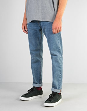Levi's Skateboarding 512® Slim 5 Pocket Jeans - S&E Hack