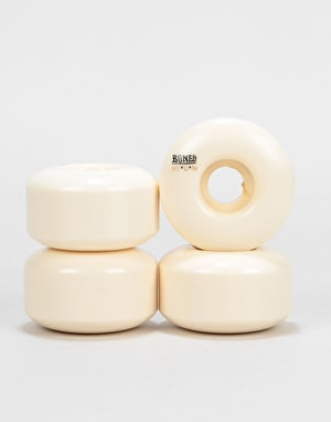 Bones STF Blanks V1 Team Wheel - 54mm