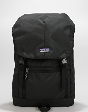 Patagonia Arbor Classic Pack 25L Backpack - Black