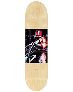 Manor Murphy Skateboard Deck - 8.375