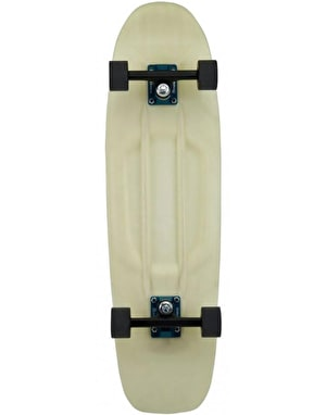 Penny Skateboards Classic Concave Cruiser - 32