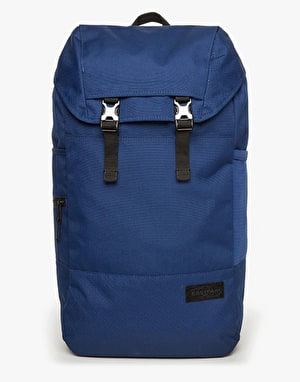 Eastpak Bust Backpack - MC Blue