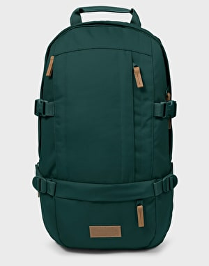 Eastpak Floid Backpack - Mono Pine