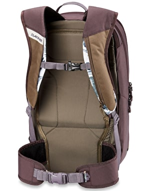 Dakine Team Mission Pro 25L Backpack - Leanne Pelosi