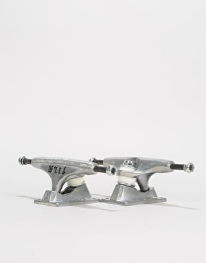 Film 5.0 Skatebooard Trucks