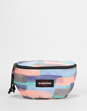 Eastpak Springer Cross Body Bag - Calm Marker