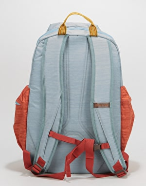 Burton Kilo Pack - Winter Sky Crinkle