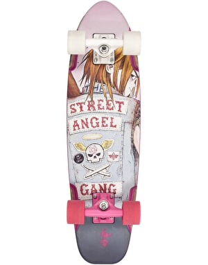 Dusters Bird Street Angel Cruiser - 7