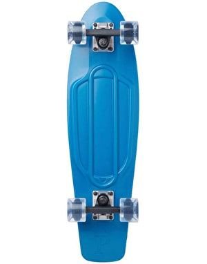 Penny Skateboards Classic Cruiser - 27