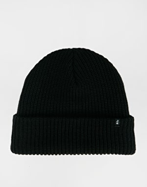 ThirtyTwo Basixx Beanie - Black